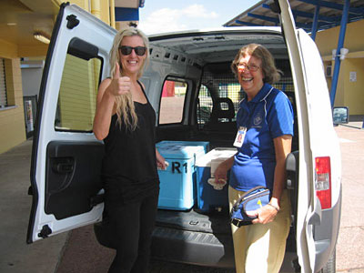 National-Meals-on-Wheels-Day-013-400